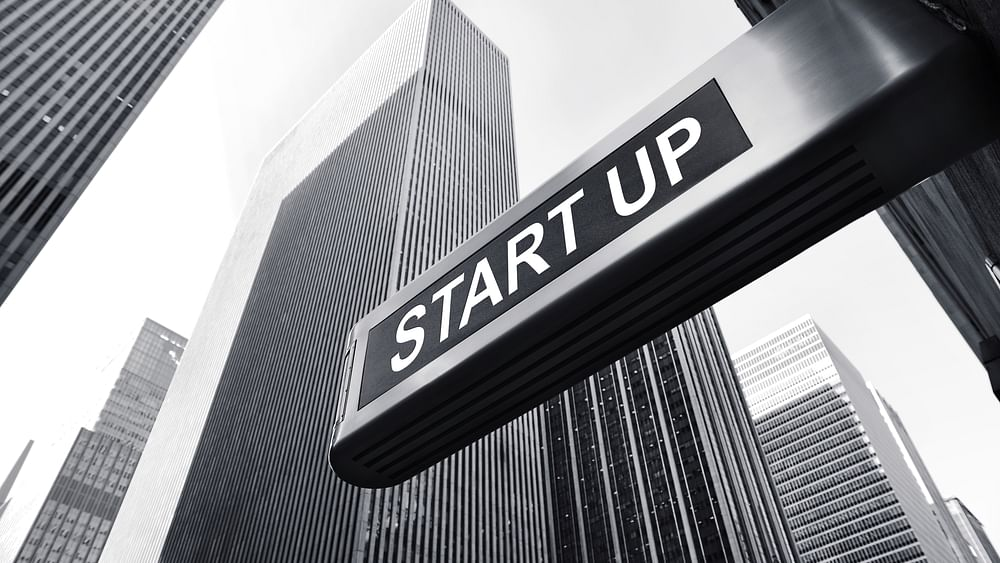 KIZAD Launches UAE Start-Up Centre
