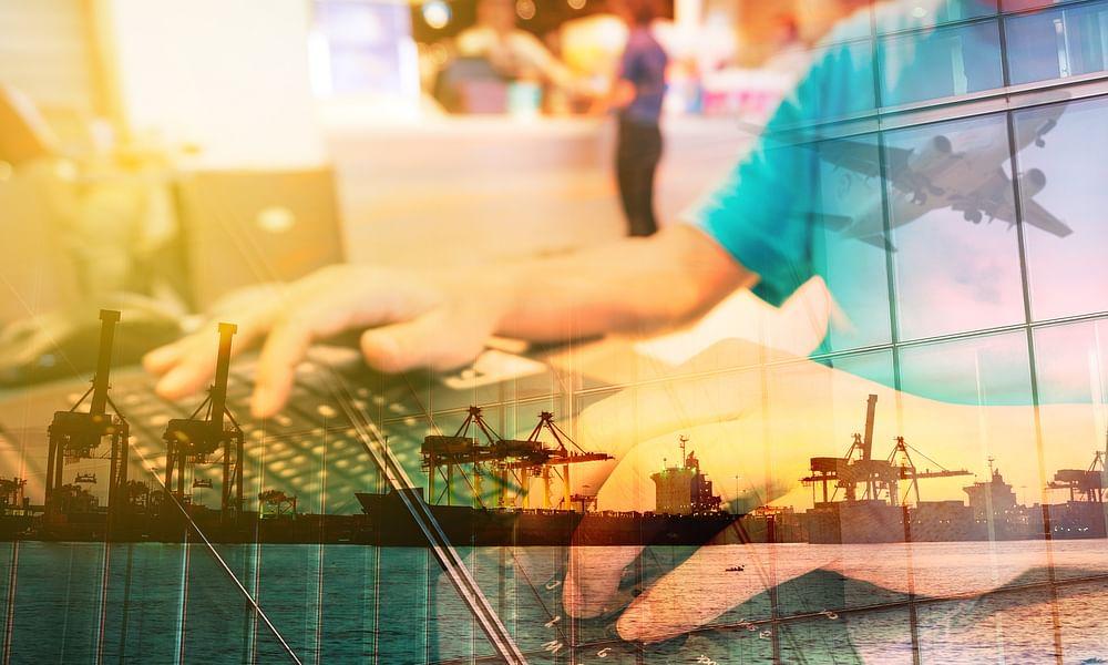 Kuehne + Nagel Expands Dubai South Presence