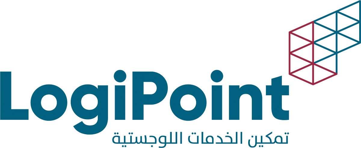 LogiPoint, the Logistics Zones Operator of the Year