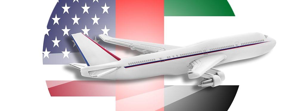 Fedex to Expand UAE-US Service