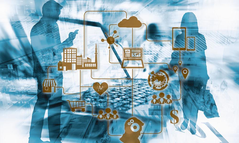 Dubai Smart Platform Gets Global Recognition