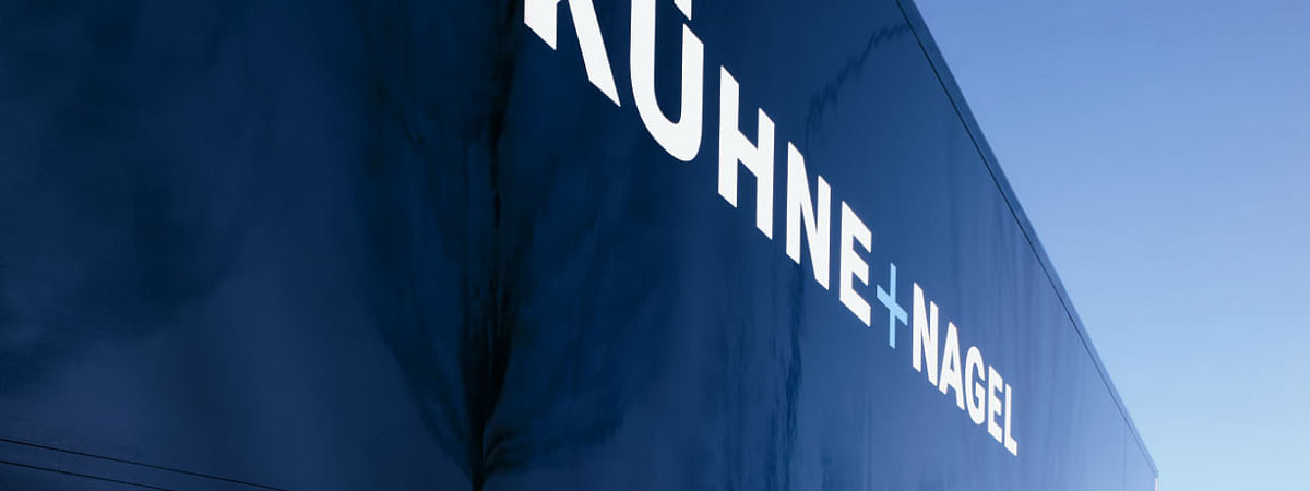 Kuehne + Nagel Acquires Quick International Courier