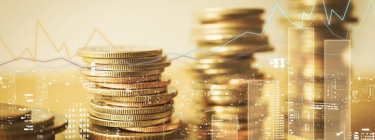 IMF: GCC Set for Economic Boost