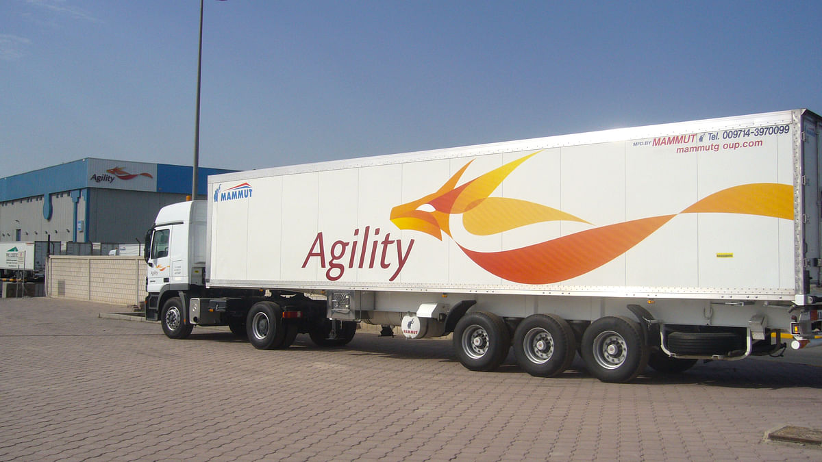 """Shipa Freight Named """"Logistics Technology Platform of the Year"""""""
