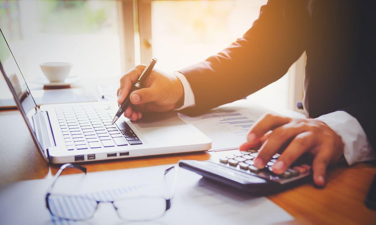 Aramex Net Profit Jumps 38% in Q3 2018