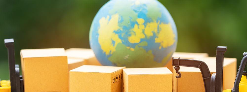 Amazon Hails World Record Cyber Monday