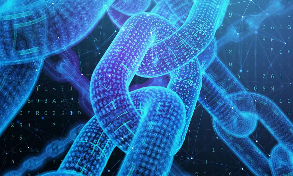 Oracle & OriginTrail Unite in Blockchain Plot