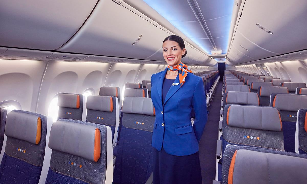 flydubai Offers More Choice for Economy Passengers