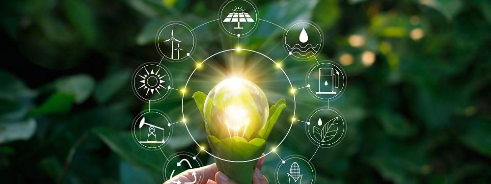 HSBC: Sustainability Key to Supply Chain Success