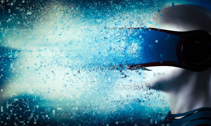 MOL Brings Virtual Reality to Shipping