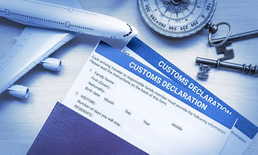 Dubai Customs Wins 3 Awards from Ideas UK