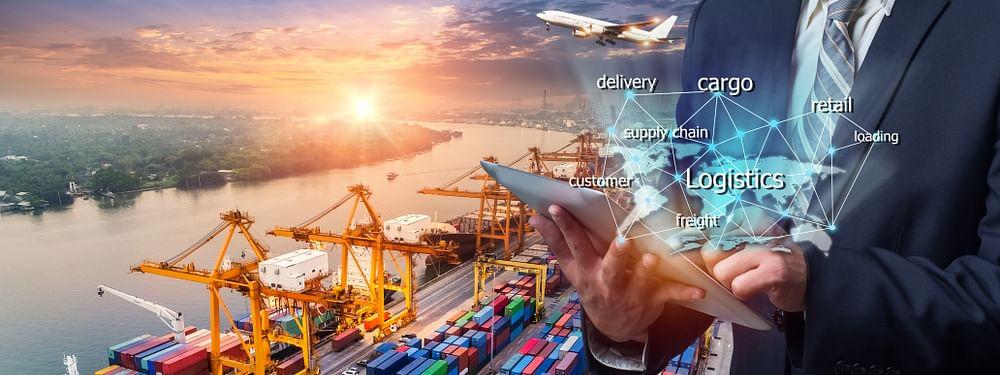 PSA & Singapore Uni Combine for Smart Port