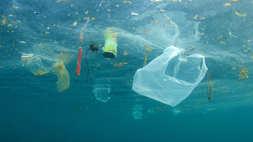 Tristar to Ban Non-Reusable Plastic  at SOHAR Port