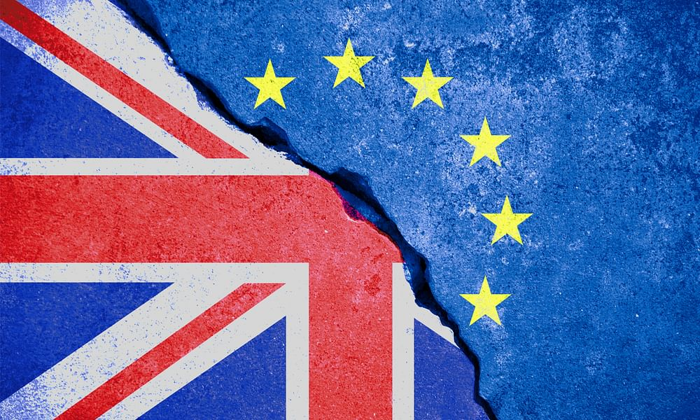 What is Happening with Brexit?