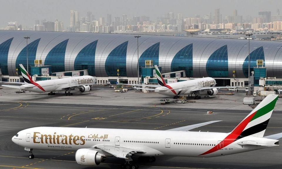 Emirates Offers Travellers New Fares for 2019