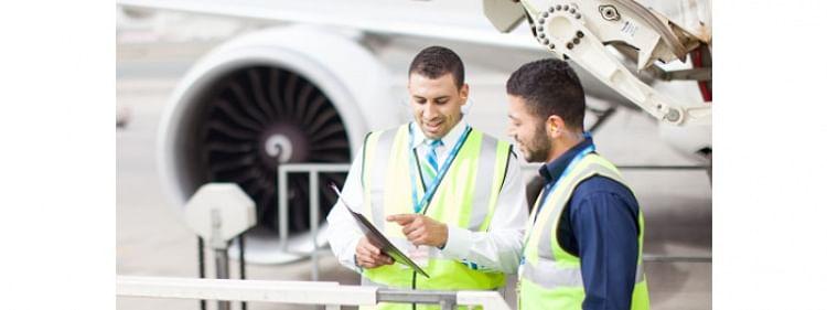 GTA dnata Gets IATA Pharma Certification