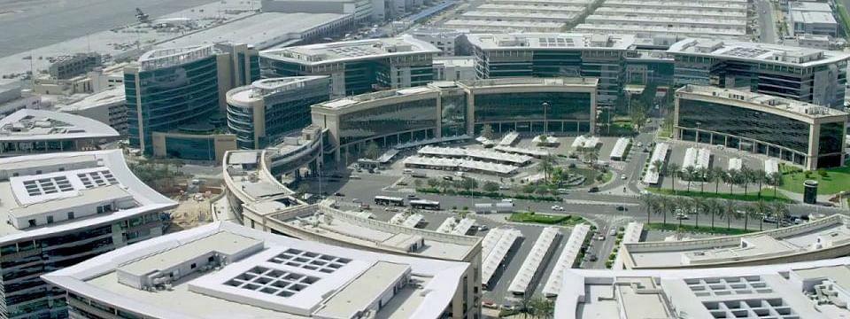 Dubai CommerCity Launches New e-Commerce Report