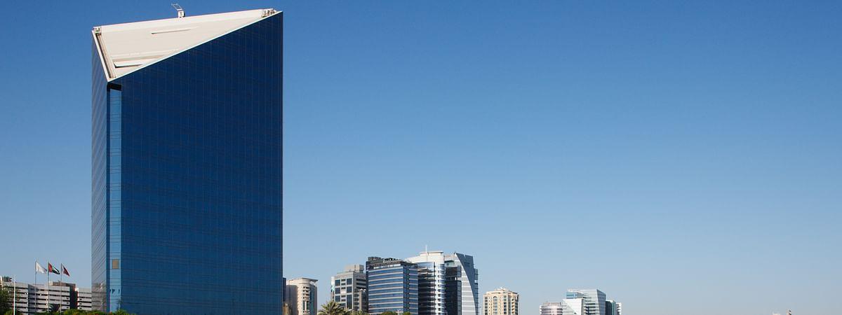 Dubai Chamber Membership Tops 231,000 in 2018