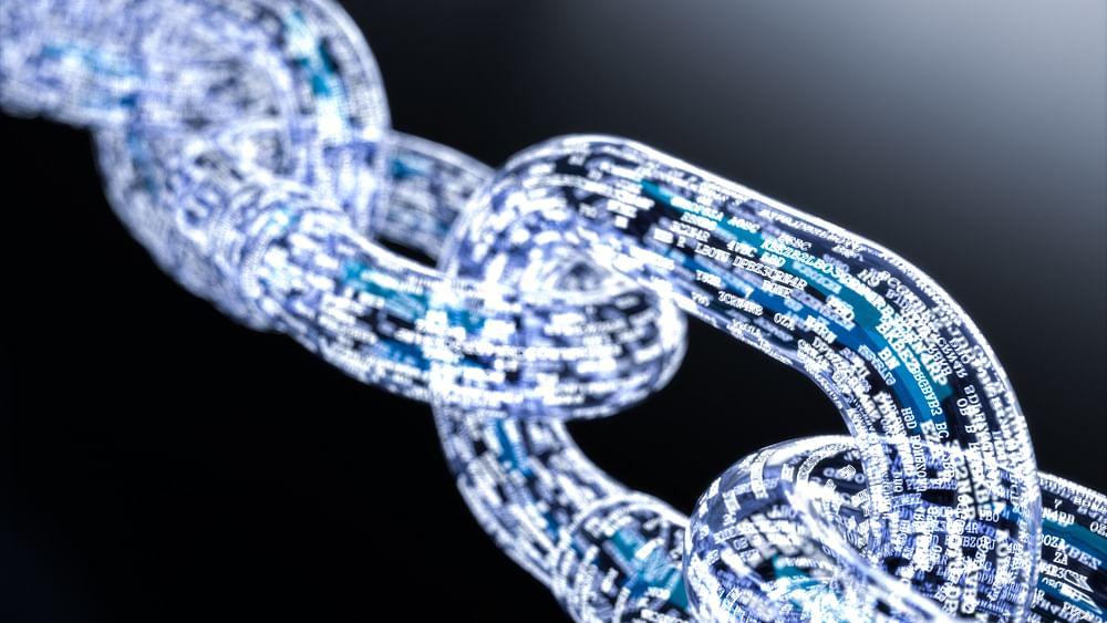 European Port to Trial Maersk & IBM Blockchain Solution