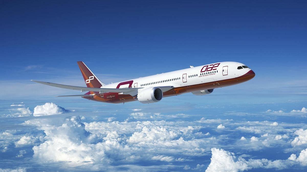 DAE's Managed Aircraft Portfolio Grows to 54