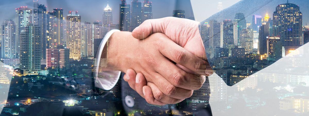 Aramex Acquires Saudi TAL