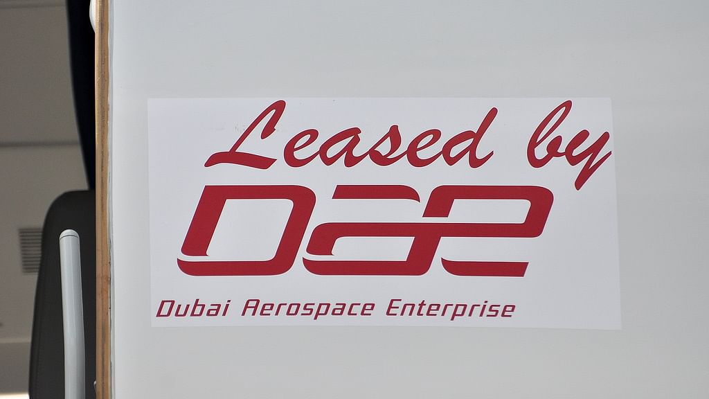 DAE Acquires 28, Sells 50 Aircrafts in 2018