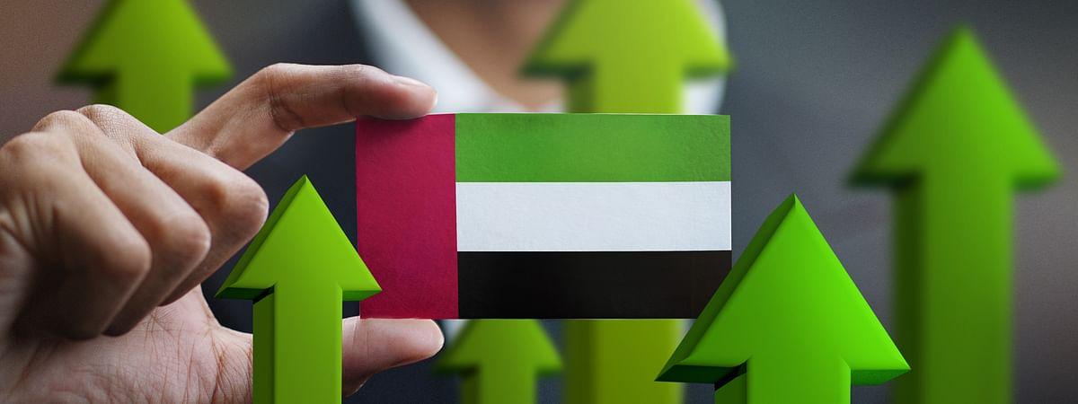Dubai DED Implements Automatic Fine Settlement