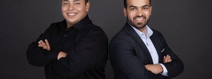 Dubai Logistics Platform wins $500,000 in Seed Funding
