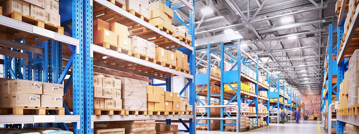 Dubai Customs Launches Campaign to Boost Smart Warehousing
