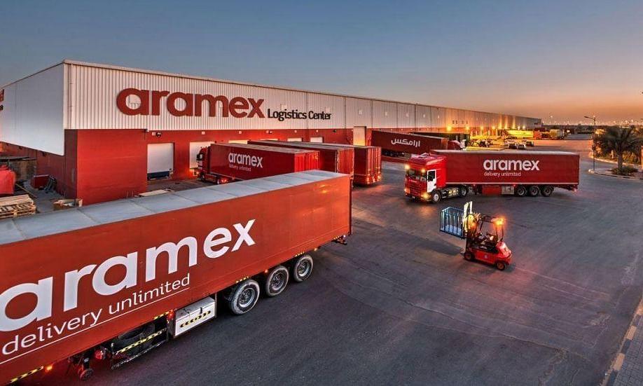 Aramex Resolves to Sell  60% Stake in Australian JV