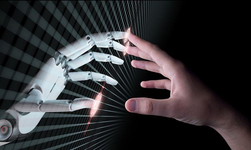 Smart Dubai Launches AI Ethics Guidelines