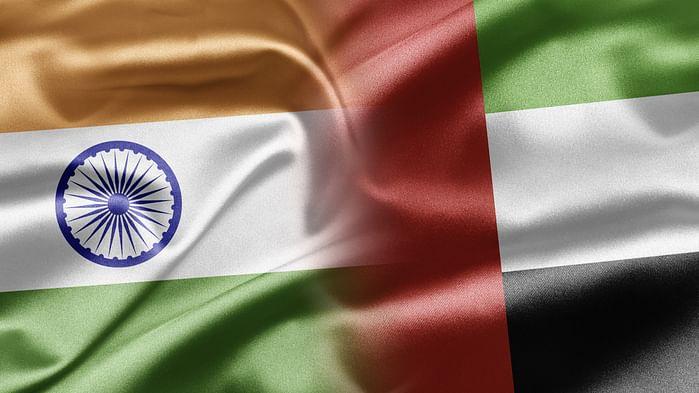 UAE & India Plan Huge Subsea Railway