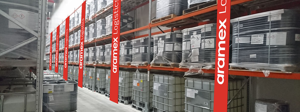 Aramex Announces Record Full Year 2018 Results