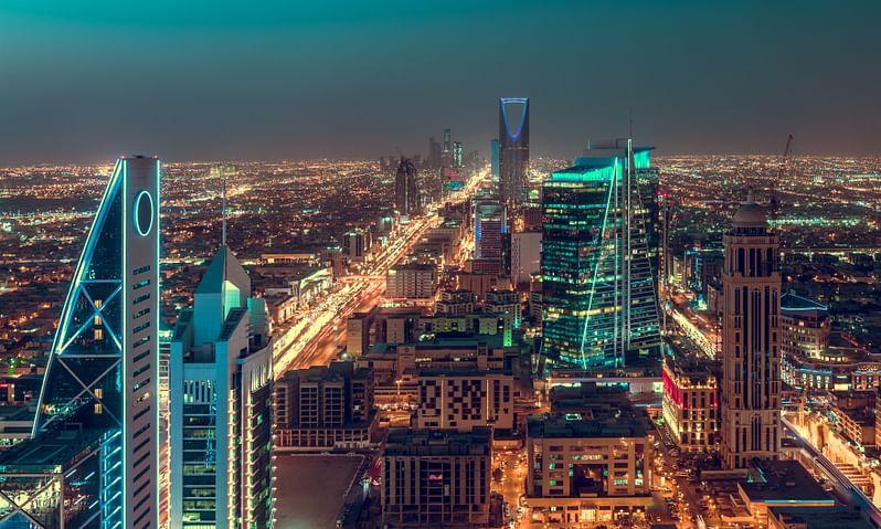 Insight: New Logistics Concepts set for KSA