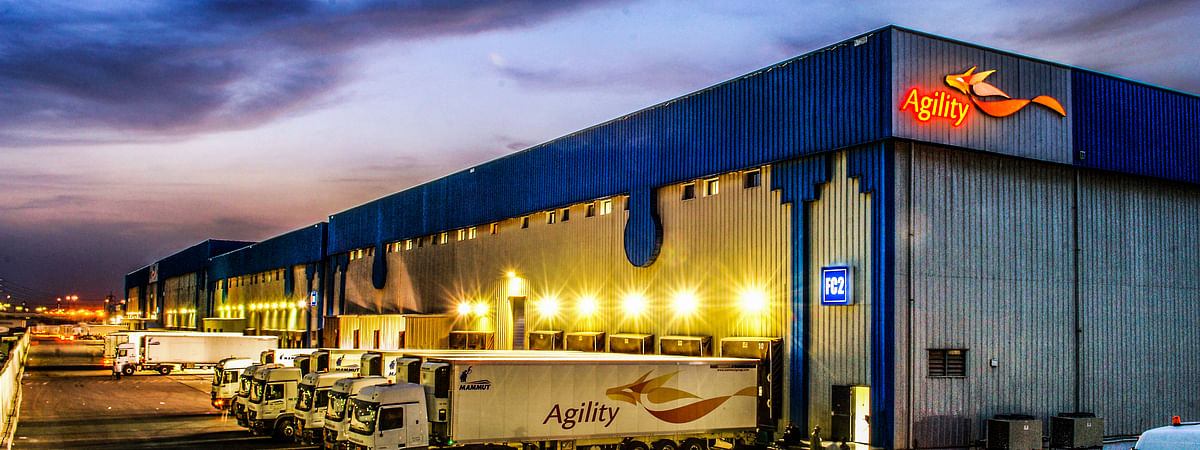 Agility India Hosts Second Annual Cold Chain Conference
