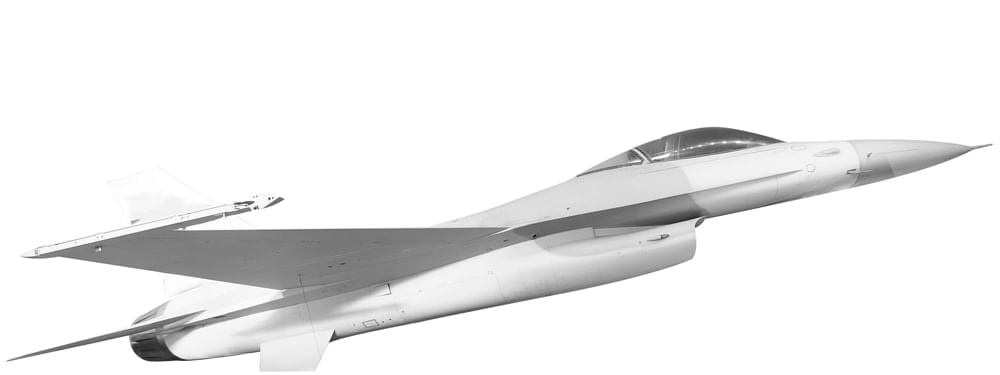 Boeing to Create Supersonic Jet