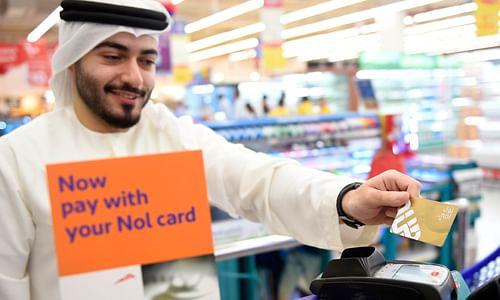 Dubai RTA Launches nol+ Loyalty Programme via RTA App