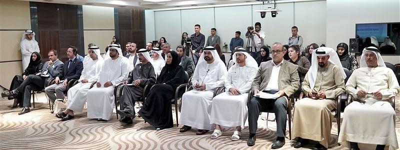 Jebel Ali Port and Free Zone Play  Key Role in Dubai's Success