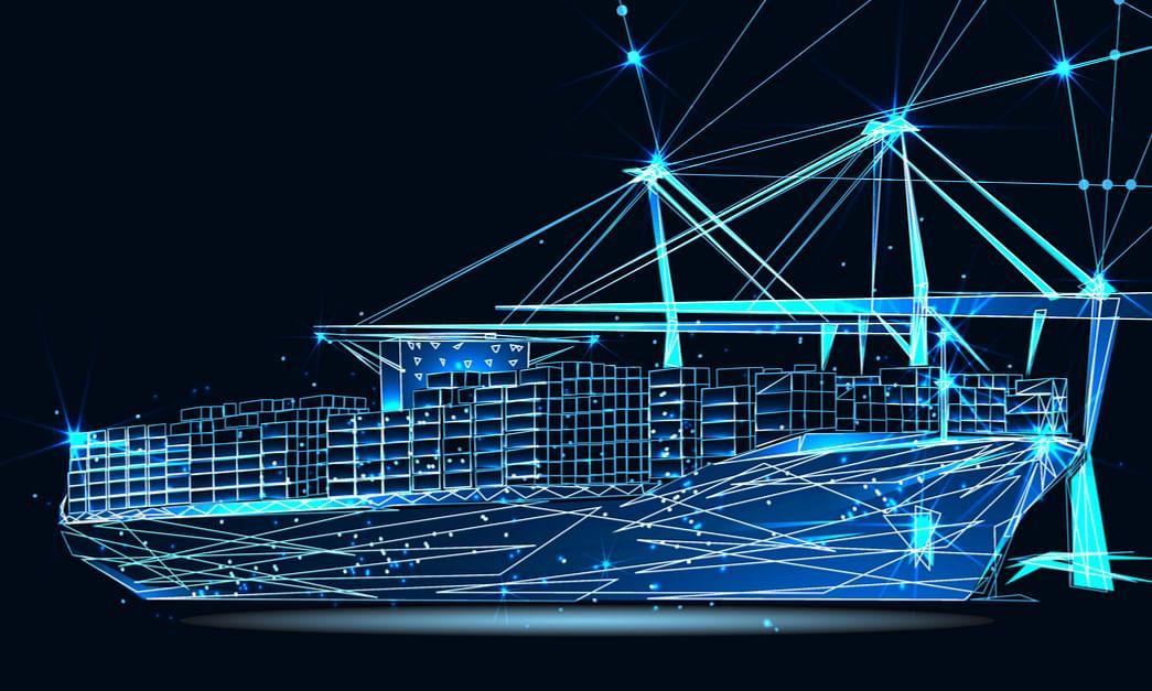 Autonomous Shipping One Step Closer