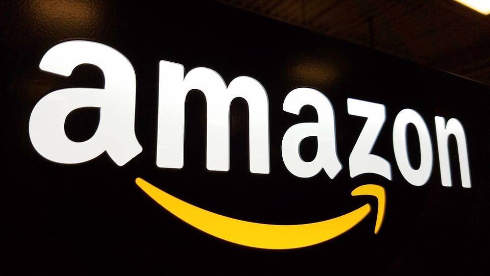 Insight: Is Amazon Now a Shipper?