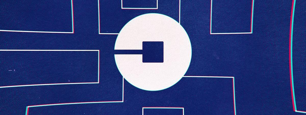 Uber App now 5MB Lite