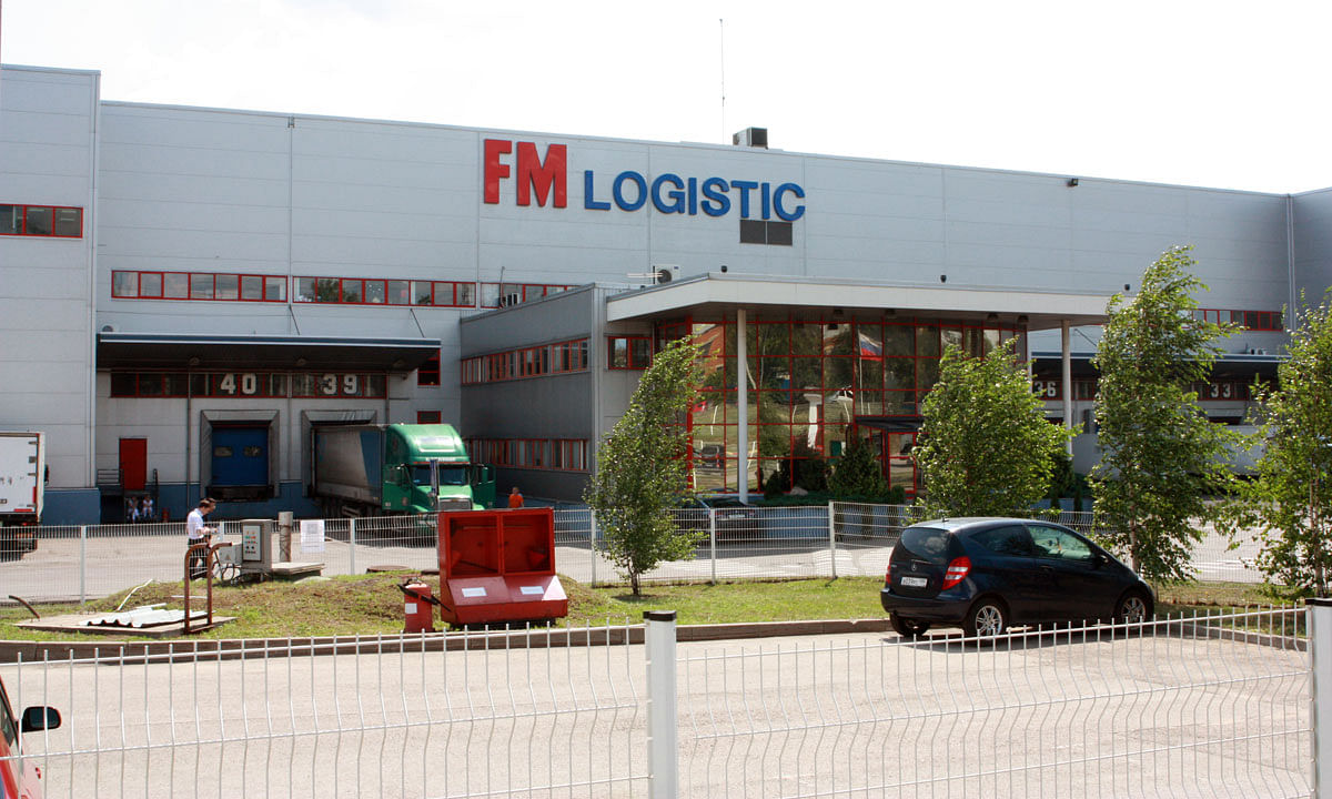 FM Logistic to Invest $150 million in Indian Warehouses