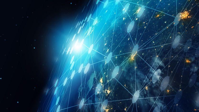 IoT Tech Driving Global Growth