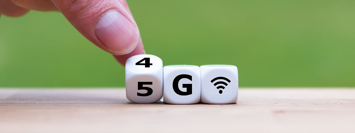 Bahrain Aims to Roll-out Commercial 5G by June