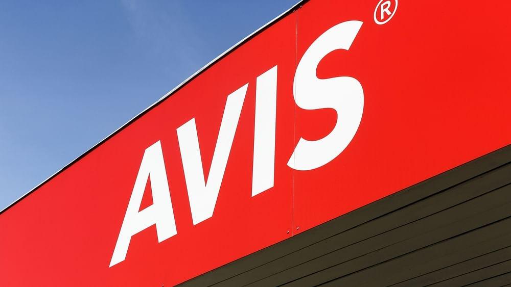 Etihad Announce Partnership with Avis