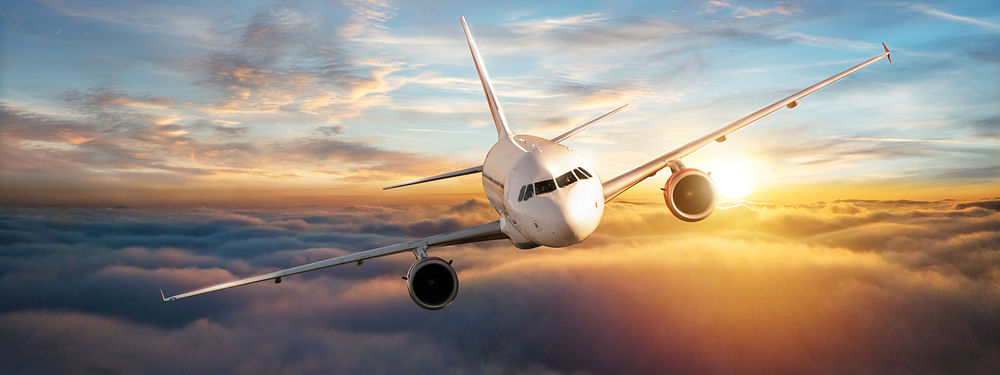 IATA Lays Out 3 Global Priorities for Air Cargo Transport