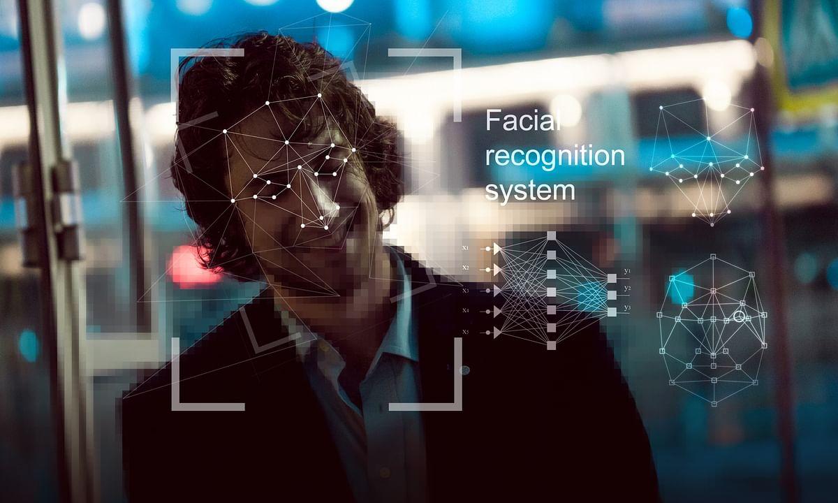 Dubai RTA Deploys AI Tech to Measure Customer Happiness