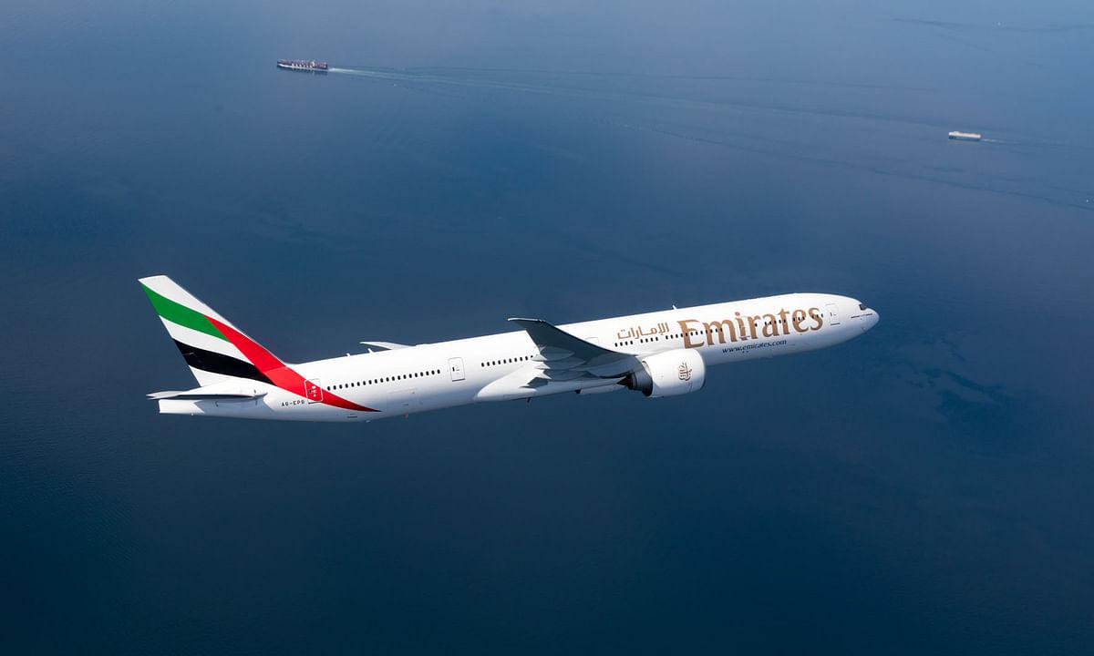 Emirates Announces Special Spring Break Fares