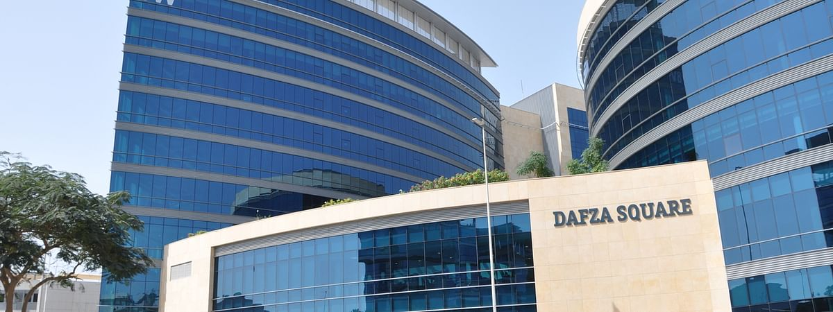 DAFZA Non-oil Foreign Trade Reaches AED146 Billion in 2018