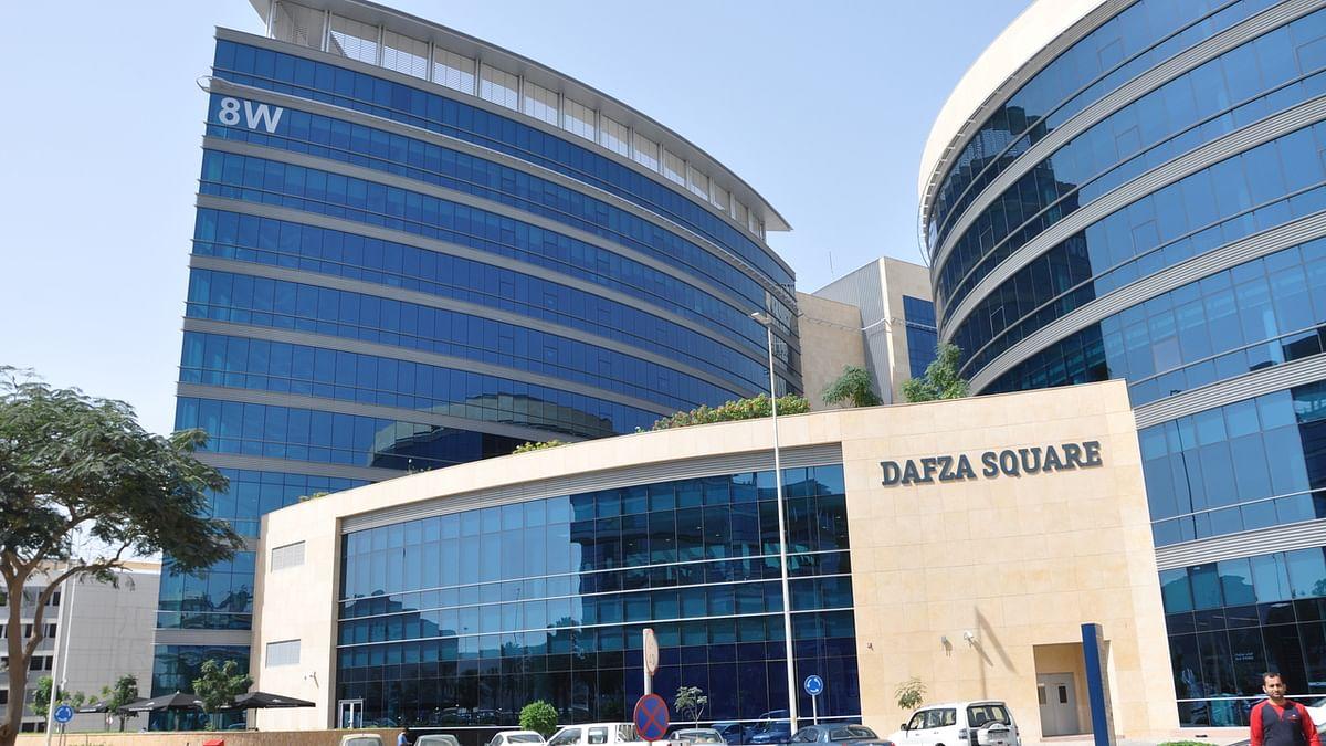 DAFZA Non-oil Foreign Trade Reaches AED146 Billion in 2018